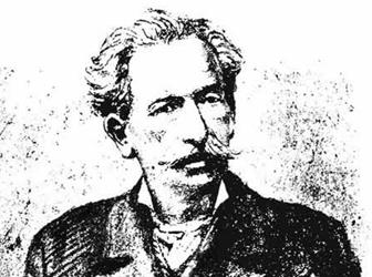 Bartolomeo Marchelli