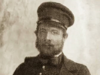 Angelo Tarantini